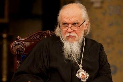 Председатель отдела по церковной благотворительности и социальному служению рпц рассказал газете.ru о социальных проектах церкви