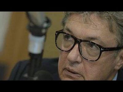 Пресс-секретарь управделами президента виктор хреков скончался 62-м году жизни