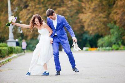 Приехать в тюмень и пожениться: в регионе будут развивать свадебный туризм?