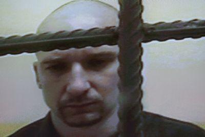Приговор бывшему майору милиции денису евсюкову вступил в силу
