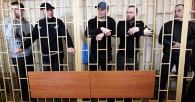 Приморский краевой суд не смог собрать коллегию присяжных по делу приморских партизан