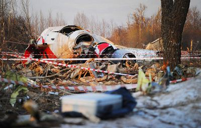 Природные пожары в россии уничтожают целые деревни