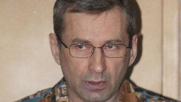 Присяжные оправдали всех фигурантов дела евросети