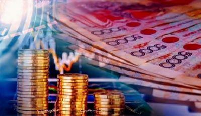 Проект республиканского бюджета на 2017-2019 годы презентовали в мажилисе