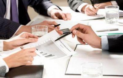 Проект закона «о стандартизации» проходит финальные согласования