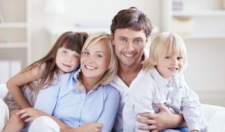 Профессиональные приемные семьи могут появится в рф