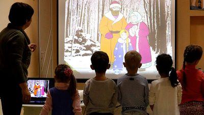 Прокуратура выявила массовые нарушения в сфере дошкольного образования