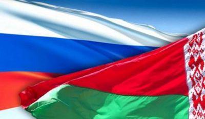 «Пророссийских активистов вбелоруссии уничтожают поодиночке» - «общество»