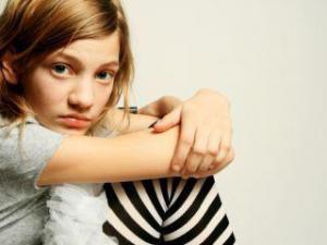 Психологические заболевания поможет выявить анкетирование