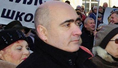 Публицист: русским латвии пора прекращать ждать «доброго латыша» - «общество»