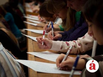 Пунктуационные ошибки тюменцев могут сказаться на правилах русского языка