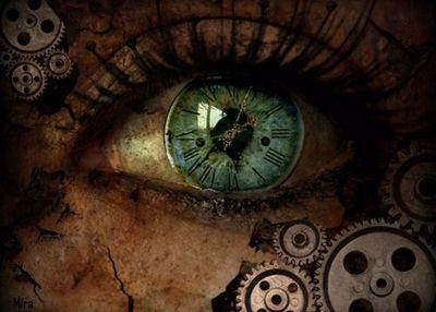 Путешествие во времени вскоре станет реальностью – ученые
