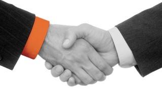 Работодателям могут ограничить наём новых сотрудников