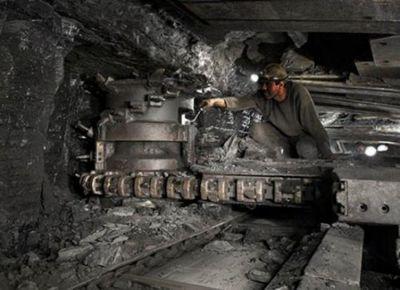 Рабы не мы: на шахтах ахметова в оккупации царит беззаконие - «общество»