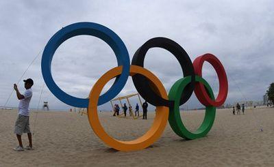 Ради спорта, назло путину и в свое удовольствие: три причины, по которым стоит смотреть олимпиаду в рио - «наука»
