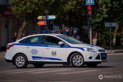 Реформа: в россии появятся милиционеры, избираемые населением?