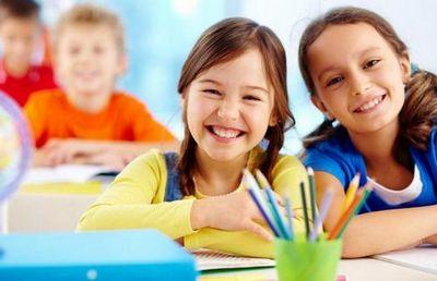 Региональный модельный центр. новая эпоха в сфере дополнительного образования