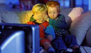 Рекламу фастфуда запретят в детских передачах