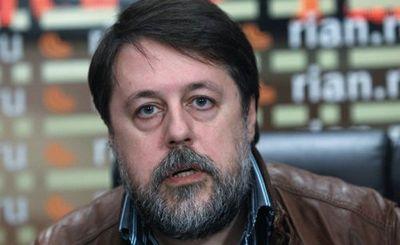 Режиссер виталий манский: россия возвращается в советское прошлое - «наука»