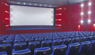 Режиссеры выступили против проката голливудских фильмов