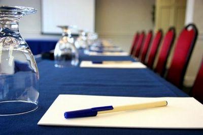 Ряд важных вопросов обсудили на заседании правительства
