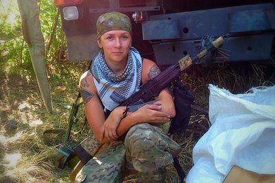 Россия может выдать латвии добровольца, который воевал за лнр