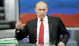 Россия ужесточила наказание за экстремизм в сми