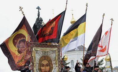 Россия возвращается к памяти о своих диктаторах - «наука»