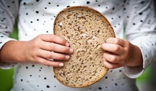 Россиянам будут печь хлеб из пшеницы для скота