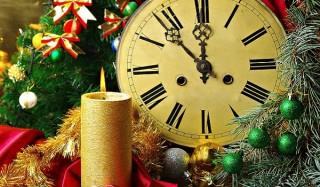 Россиянам могут увеличить новогодние каникулы