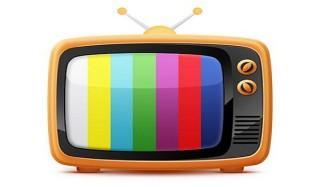Россияне стали меньше доверять телевидению