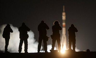 Российская космическая программа срывается, а ее ракеты горят - «наука»