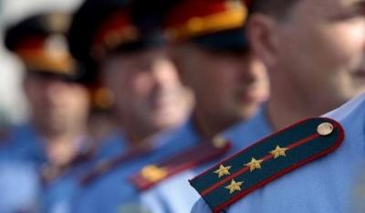 Российская военная разведка формирует роты бпла
