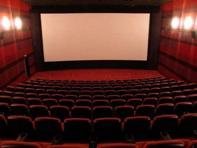 Российские кинотеатры оставят без бетмена и трансформеров?