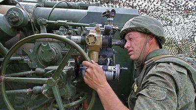 Российские оружейники заявили о негативном влиянии санкций на их работу