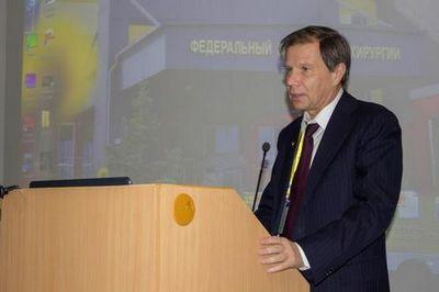Российские разработки для нейрореабилитации пациентов представили в фцн тюмени