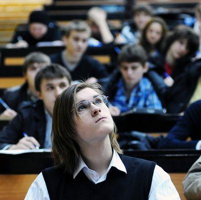 Российские школьники не попадут в американскую программу по обмену flex на 20152016 учебный год