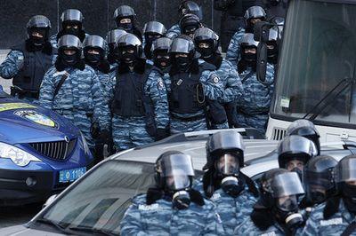 Российские власти ждут украинских беженцев, которые не спешат сюда ехать