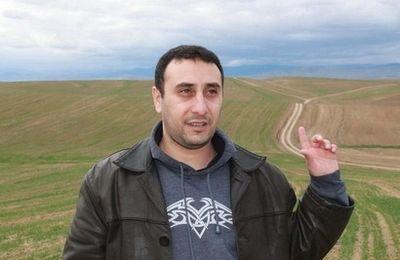 Российский дербент опять назвали «азербайджанским городом» - «общество»