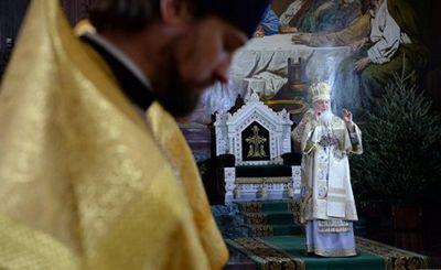 Российский патриарх и религиозные меньшинства в османской империи - «наука»
