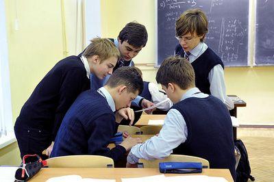 Российским студентам ограничат доступ к обучению за счет государства в зарубежных вузах