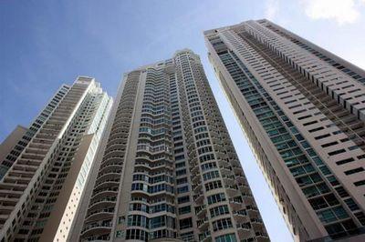 Рынок недвижимости казахстана: итоги, прогноз на 2017 год и комментарий эксперта