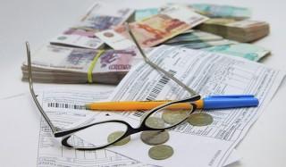 С 1 июля увеличились коммунальные тарифы