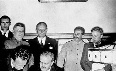 С гитлером против сталина: дневники времен войны али рахмановой - «наука»