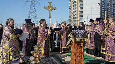 С рпц требуют почти 300 млн рублей за гимназию под шефством степашина