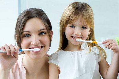 Сахалинский стоматолог рассказывает о современных методах лечения зубов