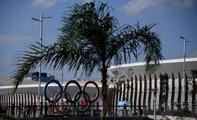 Самое главное наследие олимпиады - «наука»