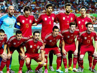 Сборная абхазии по футболу выиграла чемпионат мира 2016 года!