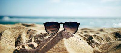 Секреты дешёвого отпуска