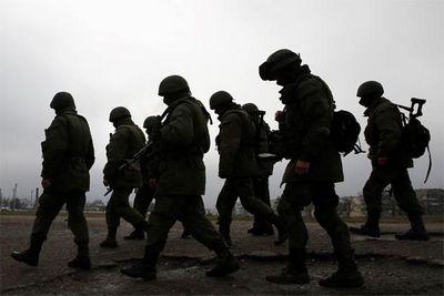 Сергей аксенов опроверг заявления hrw о нарушениях прав человека в крыму